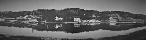 Älvabo år 1870