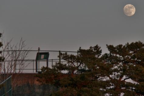 Kopparklinten Trollhättan 8