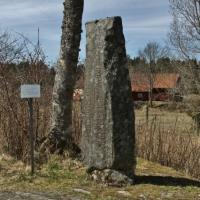 Velanda Runsten.