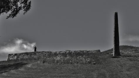 Fredrikstens fästning 2013 18