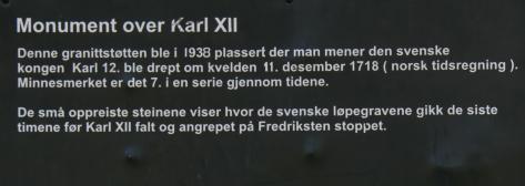 Fredrikstens fästning 2013 25