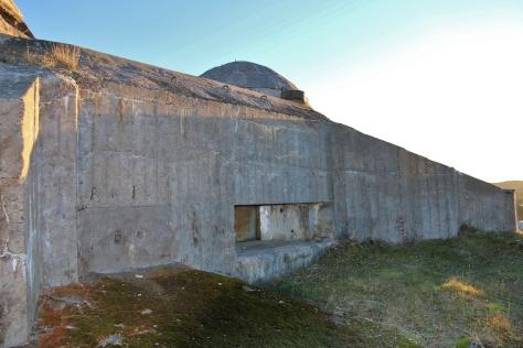 Skansberget 3