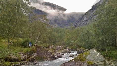 Trollstigen 2