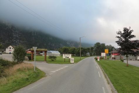 Kjerag tour 58